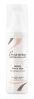 EMBRYOLISSE - Smooth Radiant Complexion - Serum-żel - Promienna Twarz - 40 ml
