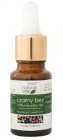 Your Natural Side - 100% Natural Elder Oil - 10 ml
