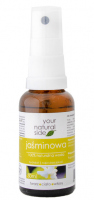 Your Natural Side - 100% Natural Jasmine Water - 30 ml