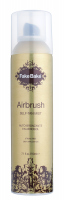 Fake Bake - Airbrush - INSTANT SELF-TAN - MEDIUM - Self-Tanning Spray