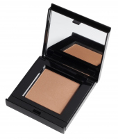 Fake Bake - BEAUTY BRONZER