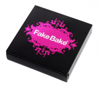 Fake Bake - BEAUTY BRONZER - Puder brązujący