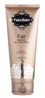 Fake Bake - Fair - GRADUAL SELF-TAN LOTION - LIGHT