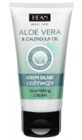 HEAN - ALOE VERA & CALENDULA OIL - NOURISHING CREAM