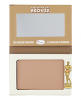 The Balm - TAKE HOME THE BRONZE - OLIVER - OLIVER