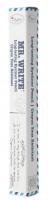 The Balm - MR. WRITE - Long-lasting Eyeliner Pencil - Długotrwały eyeliner w kredce