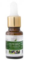 Your Natural Side - 100% naturalny olej z pestek jeżyn - 10 ml