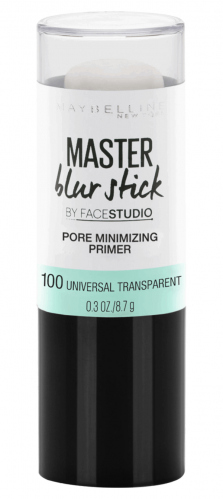MAYBELLINE - FACE STUDIO - BLUR STICK