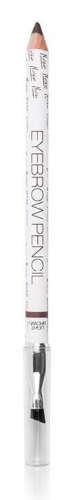 Melkior - EYEBROW PENCIL