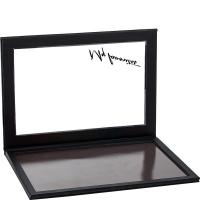 Melkior - MAGNETIC MAKE-UP PALETTE 24X - Paleta magnetyczna