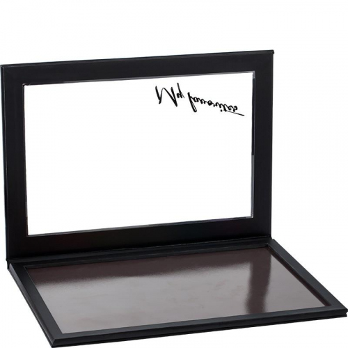 Melkior - MAGNETIC MAKE-UP PALETTE 24X