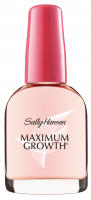 Sally Hansen - MAXIMUM GROWTH - Strengthening Nail Conditioner - Z39201