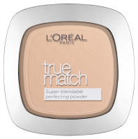 L'Oréal - The powder - TRUE MATCH - 2.N - VANILLA - 2.N - VANILLA
