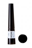 VIPERA - SUPERIOR EYELINER  - BLACK - BLACK