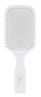 GORGOL - Pneumatic Hair Brush - 15 18 690 G - 11R