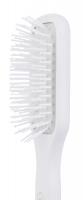 GORGOL - Pneumatyczna szczotka do włosów - 15 03 690 G - 9R
