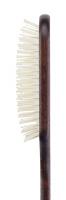 GORGOL - Pneumatyczna szczotka do włosów PELIKAN - 15 38 590 - 11R