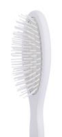 GORGOL  Pneumatyczna szczotka do włosów - 15 02 690 G - 9R