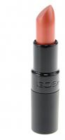 GOSH - Velvet Touch Lipstick - Odżywcza pomadka do ust - 82 - EXOTIC - 82 - EXOTIC