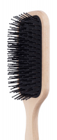 GORGOL - Pneumatic Hair Brush - 15 18 181 - 11R