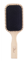 GORGOL - Pneumatic Hair Brush - 15 18 181 - 11R
