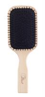 GORGOL - Pneumatyczna szczotka do włosów - 15 18 181 - 11R