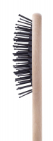 GORGOL - Pneumatic Hair Brush - 15 01 181 - 6R