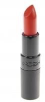 GOSH - Velvet Touch Lipstick - Odżywcza pomadka do ust - 60 - LAMBADA - 60 - LAMBADA
