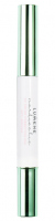 LUMENE - NORDIC CHIC - CC COLOR CORRECTING PEN
