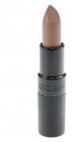 GOSH - Velvet Touch Lipstick - Odżywcza pomadka do ust - 146 - CAPPUCCINO - 146 - CAPPUCCINO