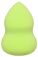 Beauty ALL - Blender for Cosmetics - NEON GREEN
