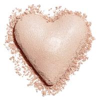 I Heart Revolution - TRIPLE BAKED HIGHLIGHTER - Wypiekany rozświetlacz do twarzy - RADIANCE