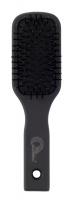 GORGOL - Pneumatic hair brush - Black - 15 03 691 G