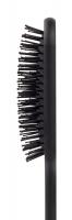 GORGOL - Pneumatyczna szczotka do włosów - Czarna - 15 18 691 G