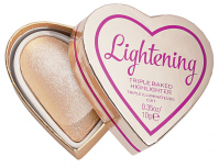 I HEART REVOLUTION - TRIPLE BAKED HIGHLIGHTER