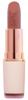 MAKEUP REVOLUTION - NUDE LIPSTICK - Soph X - Pomadka do ust