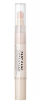 MAKEUP REVOLUTION - FAST BASE CONCEALER - Under-eye concealer - C 0.5 - C 0.5