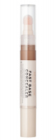 MAKEUP REVOLUTION - FAST BASE CONCEALER - Under-eye concealer - C 13 - C 13