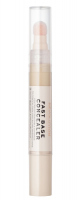 MAKEUP REVOLUTION - FAST BASE CONCEALER - Under-eye concealer - C 8.5 - C 8.5