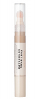 MAKEUP REVOLUTION - FAST BASE CONCEALER - Under-eye concealer - C 12 - C 12
