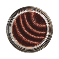 MAKEUP REVOLUTION - MAGNETIZE EYESHADOW