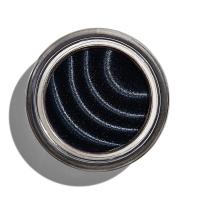 MAKEUP REVOLUTION - MAGNETIZE EYESHADOW - Magnetyczny cień do powiek - BLACK