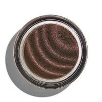 MAKEUP REVOLUTION - MAGNETIZE EYESHADOW - Magnetyczny cień do powiek - BROWN - BROWN