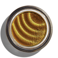 MAKEUP REVOLUTION - MAGNETIZE EYESHADOW - GOLD - GOLD