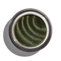 MAKEUP REVOLUTION - MAGNETIZE EYESHADOW - Magnetyczny cień do powiek - GREEN - GREEN