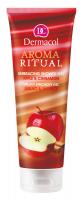 Dermacol - AROMA RITUAL - EMBRACING SHOWER GEL - Apple & Cinnamon