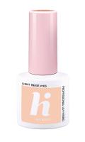 Hi Hybrid - PROFESSIONAL UV HYBRID - 5 ml - 105 - 105