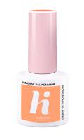 Hi Hybrid - PROFESSIONAL UV HYBRID - Lakier hybrydowy - 5 ml - 108 - 108