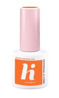 Hi Hybrid - PROFESSIONAL UV HYBRID - Lakier hybrydowy - 5 ml - 110 - 110