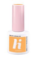 Hi Hybrid - PROFESSIONAL UV HYBRID - Lakier hybrydowy - 5 ml - 111 - 111